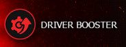 Driver Booster 3 for STEAM